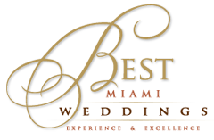 Best Miami Weddings